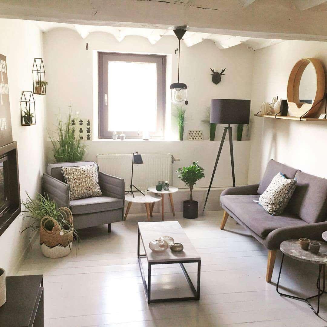 DEKO de l\'eau – Décoration intérieure spécialisée en design scandinave