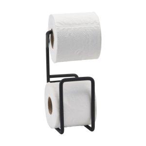 """Porte papier toilette """"Via"""""""