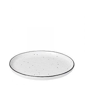 """Assiette """"Salt"""" – Small"""