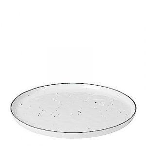 Assiette – Medium