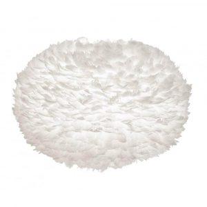 EOS Large White UMAGE