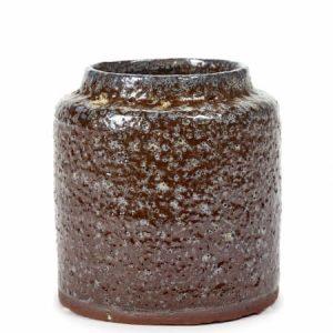 """Pot """"Marrakech"""" – Large"""