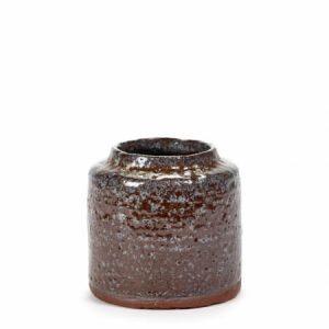 """Pot """"Marrakech"""" – Small"""