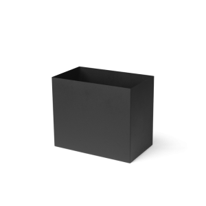 Cache-pot pour Plant Box Large