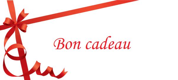 bon-cadeau-222021245113-1
