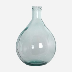 Vase – Clear