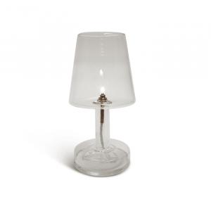 """Lampe à huile """"Salon"""""""