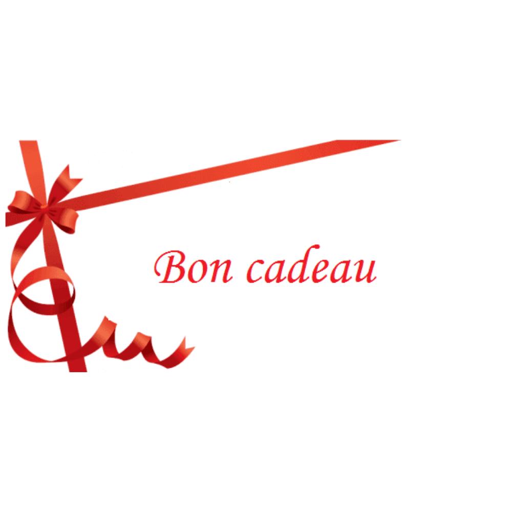 Bon Kdo