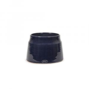 Cache-pot -Small – Blue